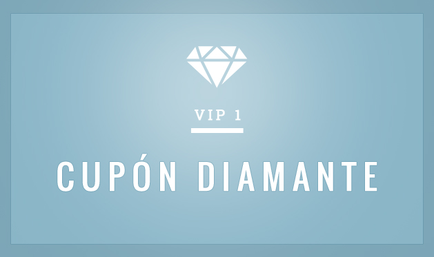 TDSVip Diamante